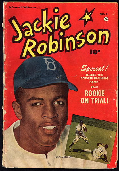 419px-Jackie_Robinson_No5_comic_book_cover.jpg