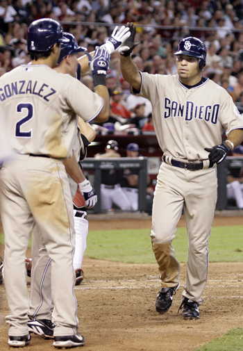 Padres_Diamondbacks_Baseball_PNC104.jpg